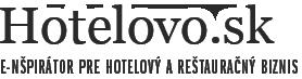 Hotelovo.sk
