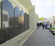bardejov - holokaust