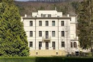 baske villa trt