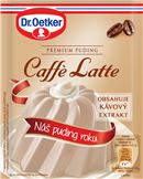 dr_oetker_-%20caffé%20latte