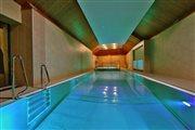 grand vígľaš bazén