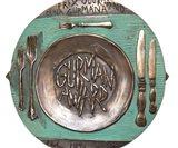 gurmán awards ´16 - logo copy