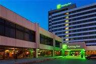 holiday inn ba