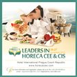 Leaders in HORECA is set to explore breakthrough concepts in restaurant industry