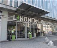 lindner%20-%20vstup