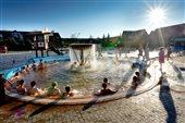 liptov - gino paradise