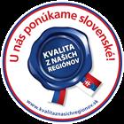 logo%20u%20nás%20ponúkame%20slovenské%20!