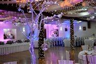 mlyn u svadba