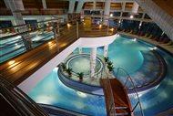 patince bazény 1