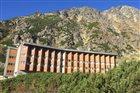 sliezsky dom gerlach