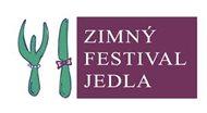 zfj logo